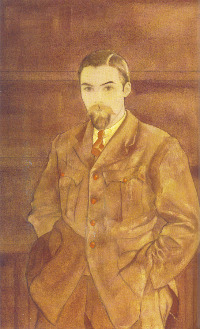 3 Sv_Roerich_portret_Y_Roerich
