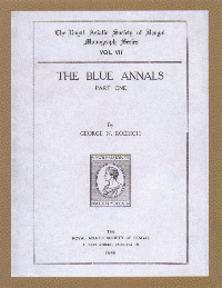 7 Blue_Annals